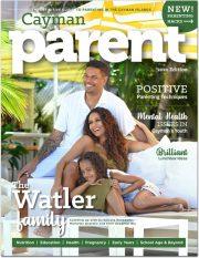 Parent 2020 Cover Web