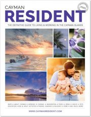 Resident 2020 Cover Web Drop