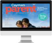Caymanparent 2017