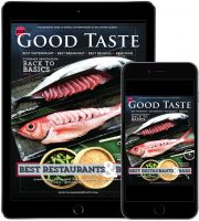 Ebook Goodtaste18