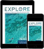 Explore Ebook18