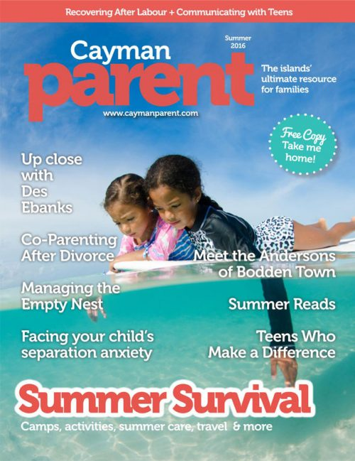 Cover Caymanparent 2 Re