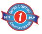 Radio Cayman Logo